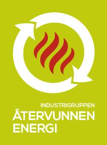 Industrigruppen Återvunnen Energi